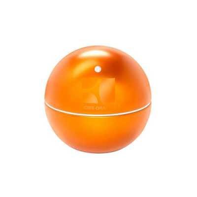 Вы можете заказать Hugo Boss Edition Orange без предоплат прямо сейчас