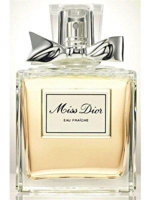 Вы можете заказать Christian Dior Miss Christian Dior Eau Fraiche  без предоплат прямо сейчас