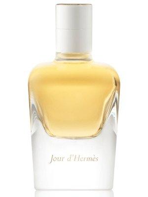 Вы можете заказать HERMES JOUR D'HERMES WOMAN без предоплат прямо сейчас