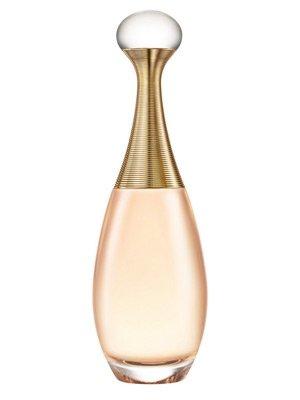 Вы можете заказать Christian Dior Jadore Viole de Parfum без предоплат прямо сейчас