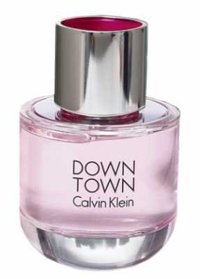 Вы можете заказать Calvin Klein Down Town без предоплат прямо сейчас
