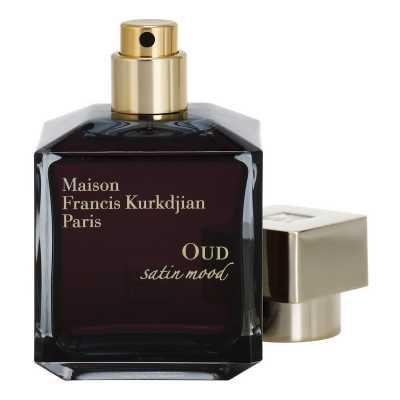 Вы можете заказать Maison Francis Kurkdjian Oud Satin Mood без предоплат прямо сейчас