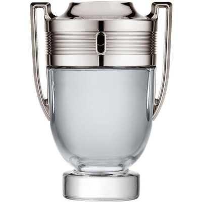 Вы можете заказать Paco Rabanne INVICTUS Silver Cup Collector`s Edition без предоплат прямо сейчас