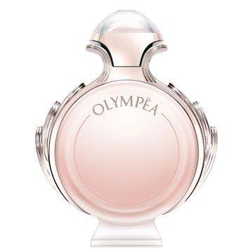 Вы можете заказать Olympea Aqua без предоплат прямо сейчас