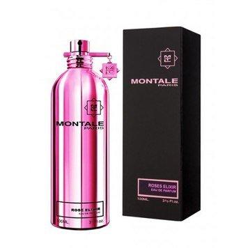 Вы можете заказать Montale Roses Elixir без предоплат прямо сейчас