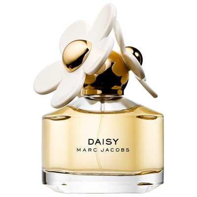 Вы можете заказать Marc Jacobs Daisy  без предоплат прямо сейчас