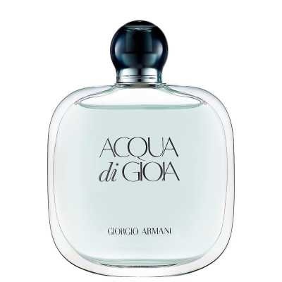 Вы можете заказать Giorgio Armani Armani Acqua Di Gioia  без предоплат прямо сейчас