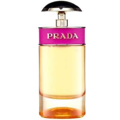 Вы можете заказать Prada Candy  без предоплат прямо сейчас