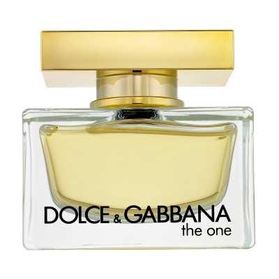 Вы можете заказать Dolce & Gabbana The One без предоплат прямо сейчас