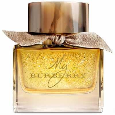 Вы можете заказать Тестер Burberry My Burberry Festive Eau de Parfum без предоплат прямо сейчас