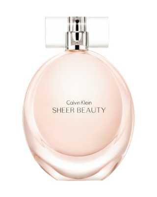 Вы можете заказать Тестер Calvin Klein Beauty Sheer без предоплат прямо сейчас