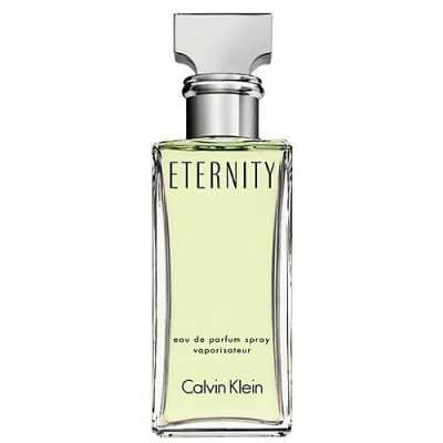 Вы можете заказать Тестер Calvin Klein Eternity без предоплат прямо сейчас