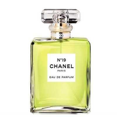Вы можете заказать Тестер Chanel Chanel №19 без предоплат прямо сейчас