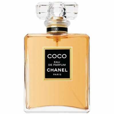 Вы можете заказать Тестер Chanel Coco без предоплат прямо сейчас