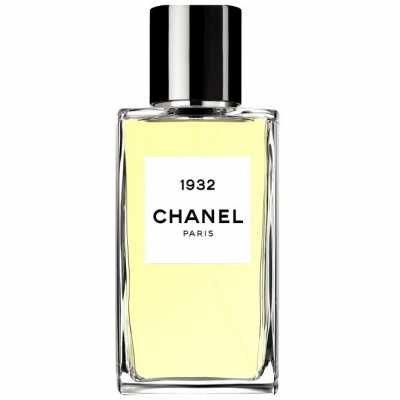 Вы можете заказать Тестер Les Exclusifs de Chanel 1932 без предоплат прямо сейчас