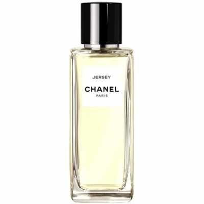 Вы можете заказать Тестер Les Exclusifs de Chanel Jersey без предоплат прямо сейчас
