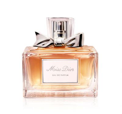 Вы можете заказать Тестер Christian Dior Miss Dior Le Parfum без предоплат прямо сейчас