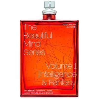 Вы можете заказать Тестер Escentric Molecules Volume 1: Intelligence and Fantasy без предоплат прямо сейчас