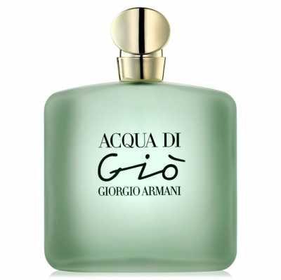 Вы можете заказать Тестер Giorgio Armani Aqua Di Gio Woman без предоплат прямо сейчас