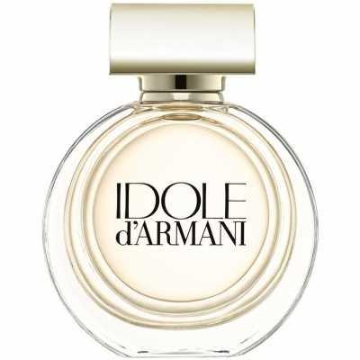 Вы можете заказать Тестер Giorgio Armani Idole D`Armani без предоплат прямо сейчас