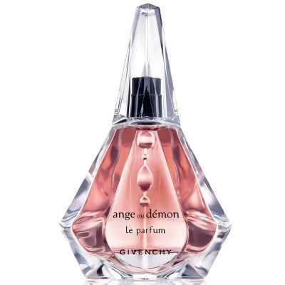 Вы можете заказать Тестер Givenchy Ange ou Demon Le Parfum без предоплат прямо сейчас