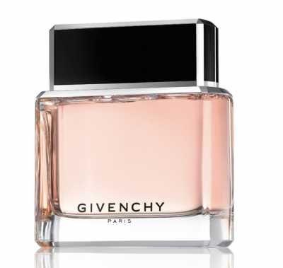 Вы можете заказать Тестер Givenchy Dahlia Noir без предоплат прямо сейчас