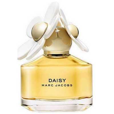 Вы можете заказать Тестер Marс Jacobs Daisy без предоплат прямо сейчас