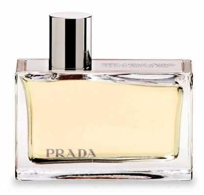 Вы можете заказать Тестер Prada Prada Ambre без предоплат прямо сейчас