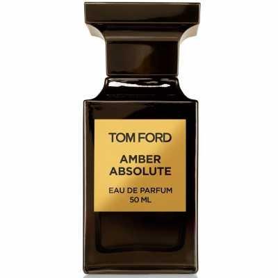 Вы можете заказать Тестер Tom Ford Amber Absolute без предоплат прямо сейчас