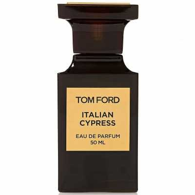 Вы можете заказать Тестер Tom Ford Italian Cypress без предоплат прямо сейчас