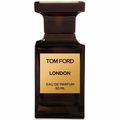 Вы можете заказать Тестер Tom Ford London без предоплат прямо сейчас