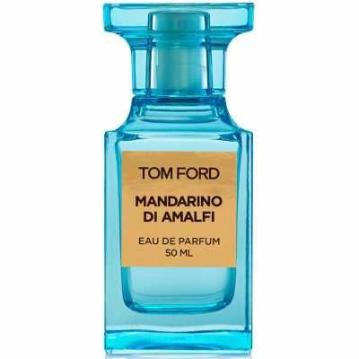 Вы можете заказать Тестер Tom Ford Mandarino di Amalfi без предоплат прямо сейчас