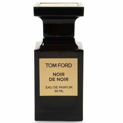 Вы можете заказать Тестер Tom Ford Noir de Noir без предоплат прямо сейчас