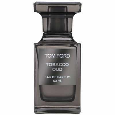 Вы можете заказать Тестер Tom Ford Tobacco Oud без предоплат прямо сейчас