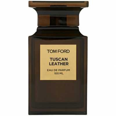 Вы можете заказать Тестер Tom Ford Tuscan Leather без предоплат прямо сейчас