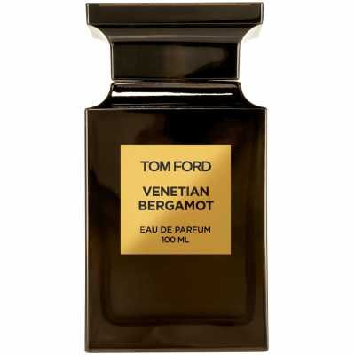 Вы можете заказать Тестер Tom Ford Venetian Bergamot без предоплат прямо сейчас