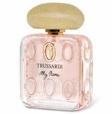 Вы можете заказать Тестер Trussardi My Name без предоплат прямо сейчас