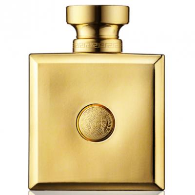 Вы можете заказать Тестер Versace Versace Pour Femme Oud Oriental без предоплат прямо сейчас