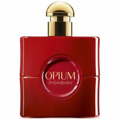 Вы можете заказать Тестер Yves Saint Laurent Opium Rouge Fatal без предоплат прямо сейчас