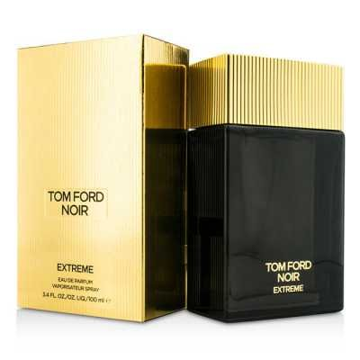 Вы можете заказать Tom Ford Noir Extreme без предоплат прямо сейчас