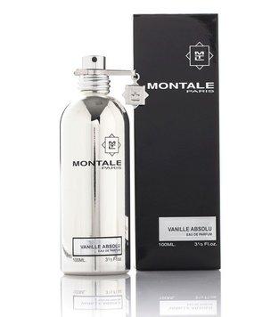 Вы можете заказать Montale Vanille Absolu без предоплат прямо сейчас