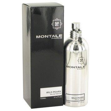 Вы можете заказать Montale Wild Pears без предоплат прямо сейчас
